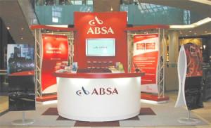 ABSA Revolving Loan