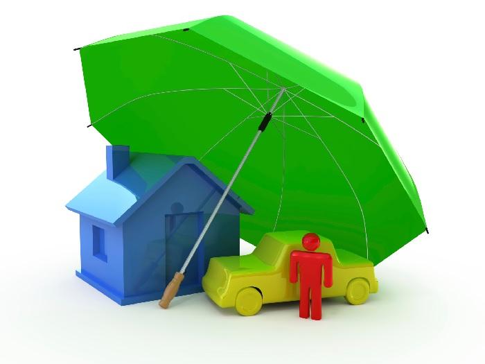 lombard insurance claim status