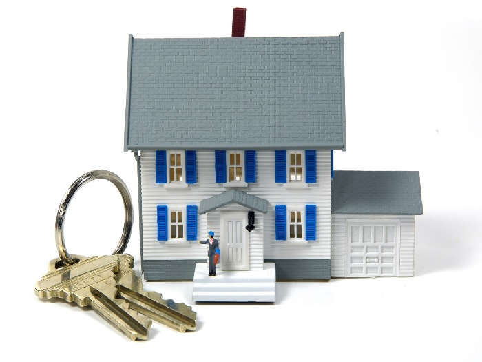 standard bank home owners insurance claims