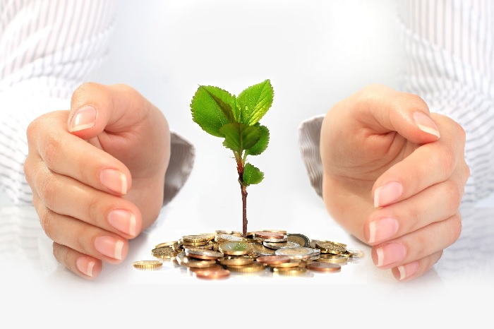 AA Business Insurance application