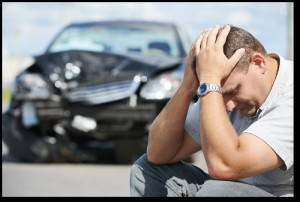 dial direct car insurance application