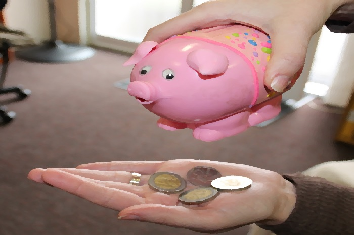 Quick quick payday loans image 9