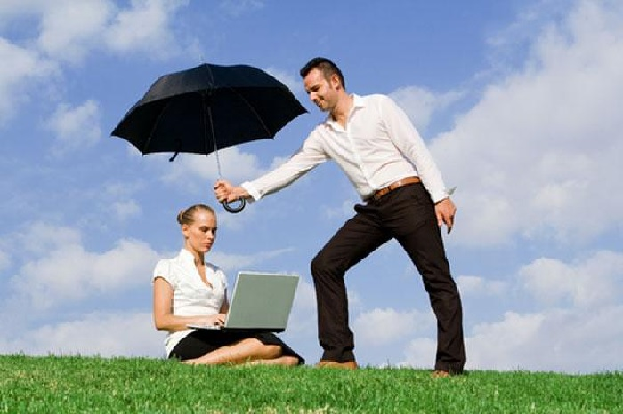 mutual and federal online insurance quote