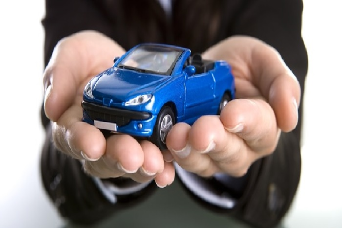 You Insure Car Insurance