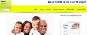 Geb Zone loans